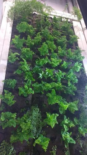 jardinería jardinero servicio