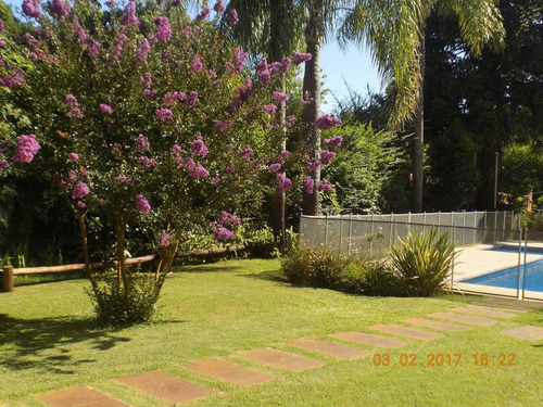 jardinería, mantenimiento de espacios verdes