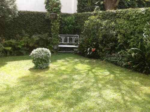 jardineria mantenimiento paisajismo