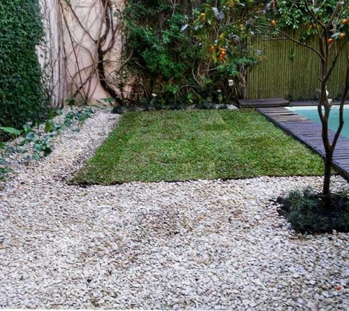 jardinería, nivelado de terrenos, colocación de cesped