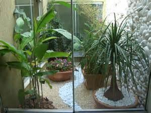 jardinería paisajismo proyectos, poda, mantenimiento cesp