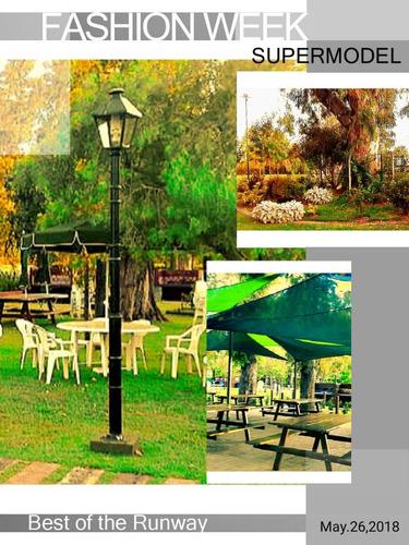 jardinería, paisajismo, riego, mantenimiento, piletas