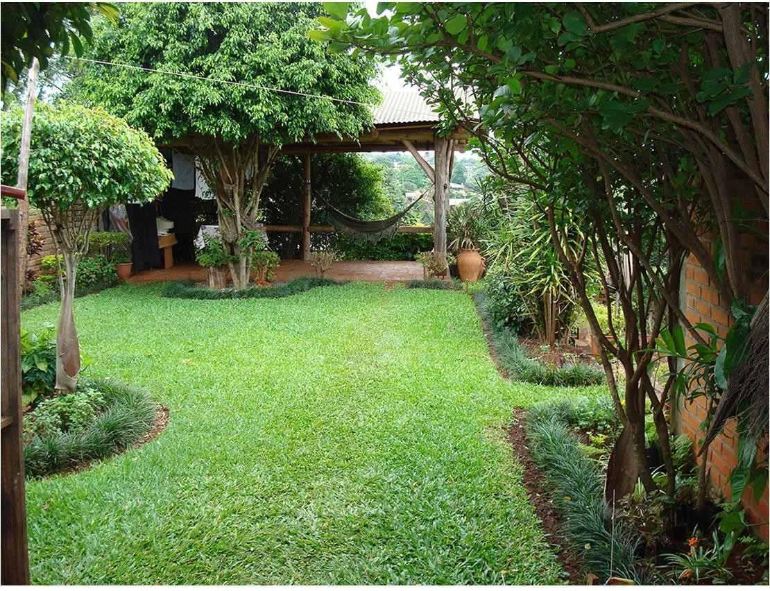 Jardiner a poda arboles dise o mantenimiento paisajismo for Paisajismo jardines fotos