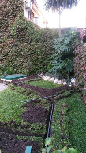 jardinería poda piletas mantenimiento paisajismo