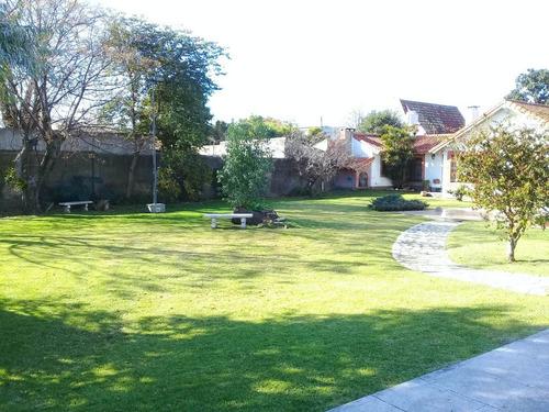 jardinería y paisajismo para empresas