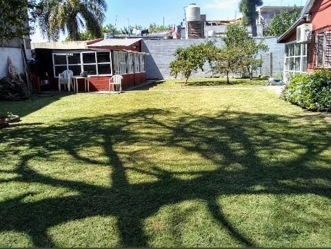 jardineria zona norte, don torcuato,virreyes, boulogne,etc