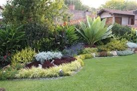 jardinero don torcuato san isidro tigre tdo zona norte $600!