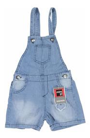 9d93b4d07 Shorts De Jeans Para Niñas - Ropa y Accesorios en Mercado Libre ...