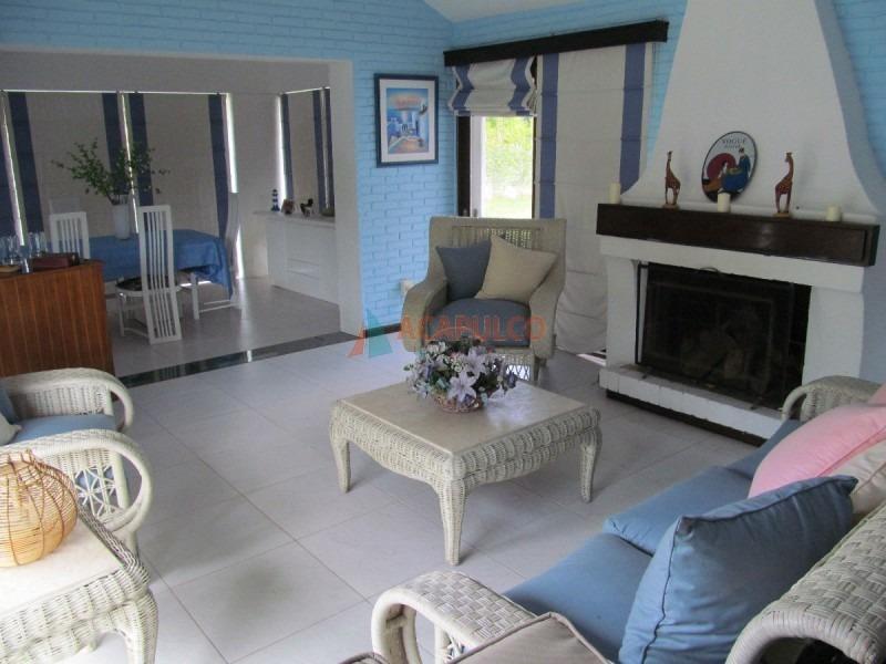 jardines de cordoba casa de 3 dormitorios -ref:2393