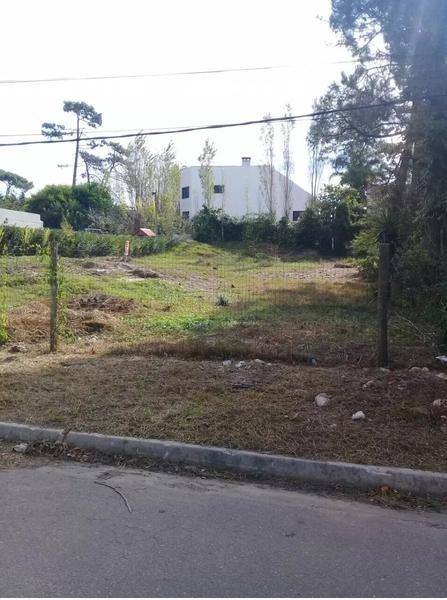 jardines de córdoba, nivelado!!!