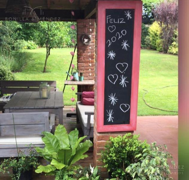 jardines de córdoba, venta y o alquiler anual, 3 dormitorios, losa radiante, aa, equipada