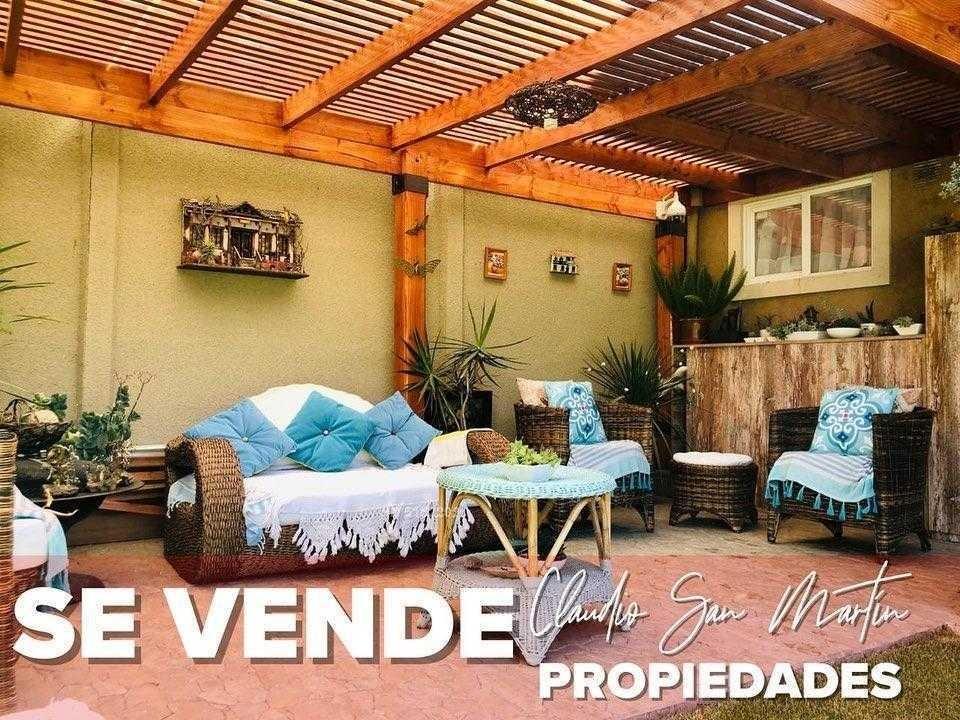 jardines de curauma inmobiliaria wood www.vivecurauma.cl