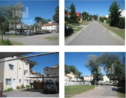 jardines de escobar cristian mooswalder negocios inmobiliarios