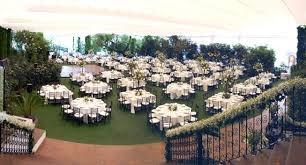 jardines de eventos sociales y empresariales.