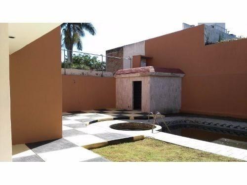 jardines de guadalupe!!!!! excelente casa en venta
