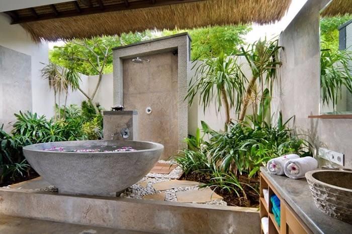 Jardines de invierno palmeras y plantas 200 00 en for Decoracion de interiores jardines de invierno