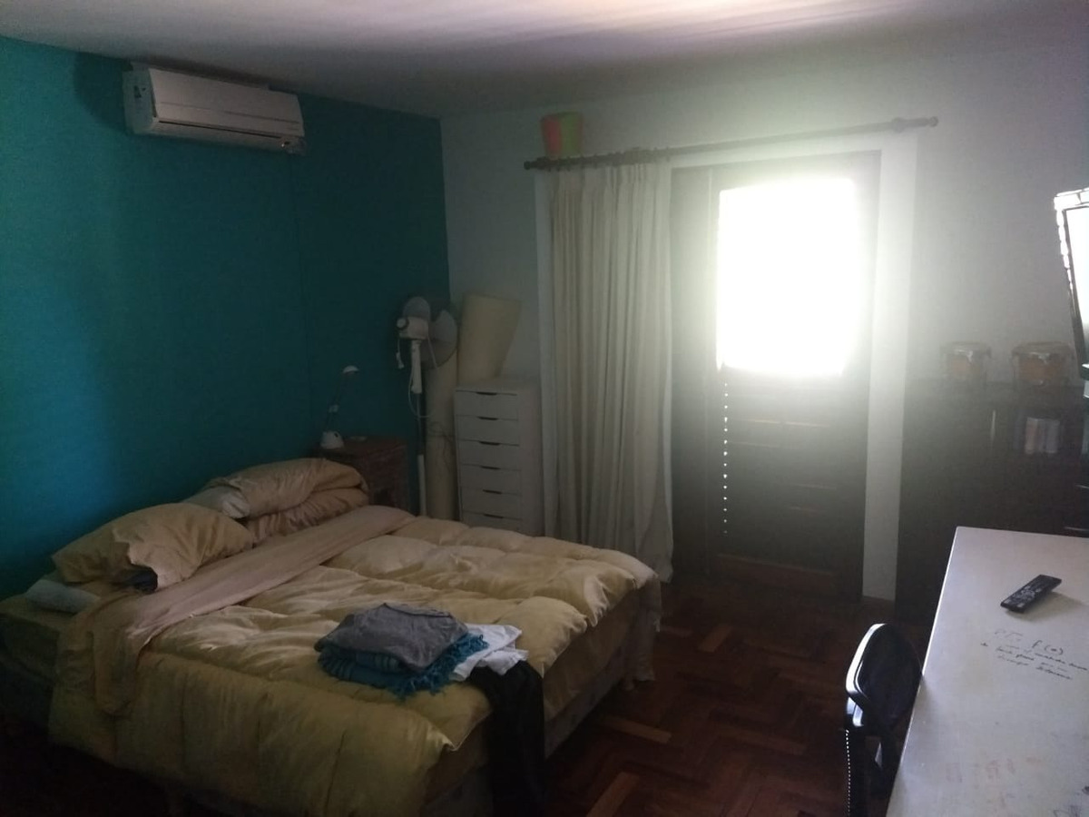 jardines del jockey 3 dormitorios con pileta