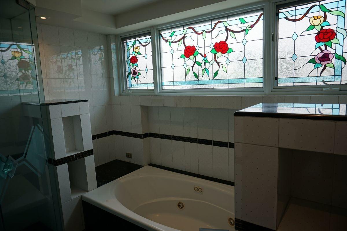 jardines del pedregal casa en condominio en venta