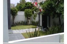 jardines  en la montaña, excelente y elegante casa en venta