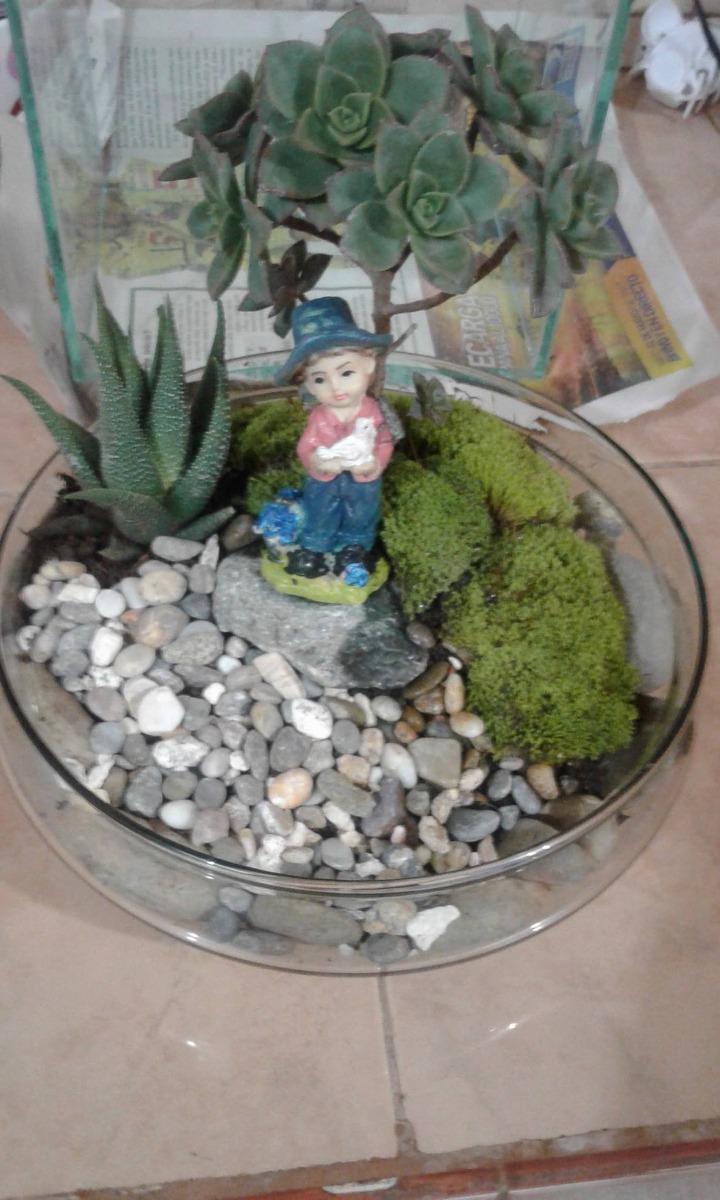 gallery of cheap top jardines miniatura cargando zoom with jardines miniatura with jardines en miniatura paso a paso with jardines miniatura with jardines - Jardines En Miniatura
