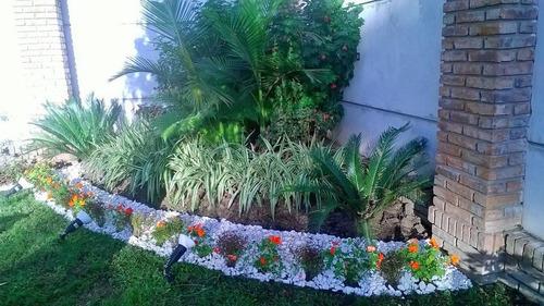 jardines-paisajismo