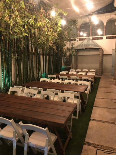 jardines salones eventos