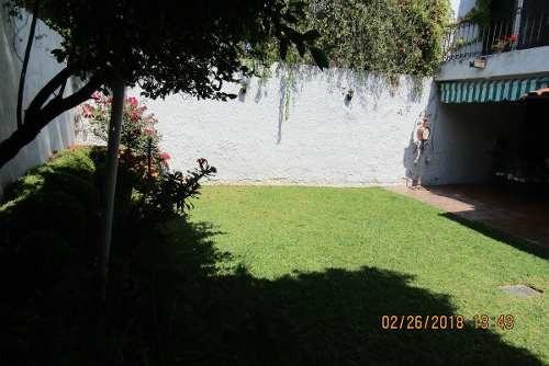 jardines vallarta