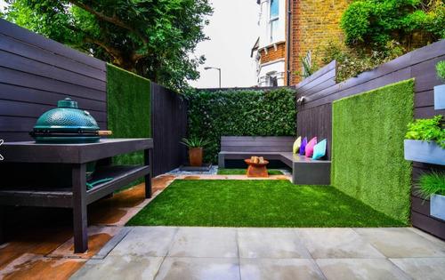 jardines verticales artificiales entrega inmediata
