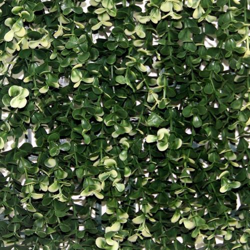 jardines verticales artificiales protección climática costa