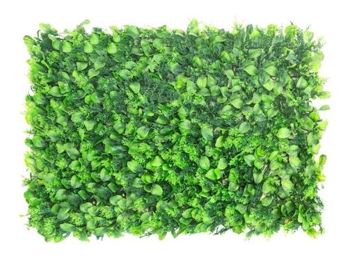 jardines verticales paneles 60 x 40 vertical green ares