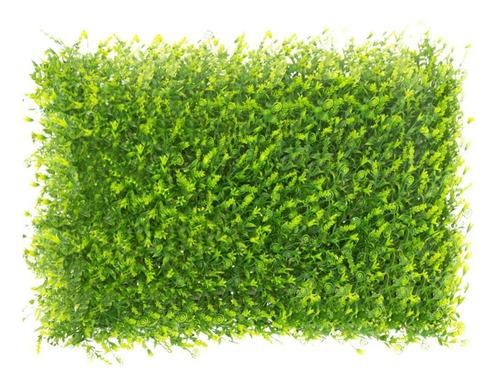 jardines verticales paneles 60 x 40 vertical green ergia
