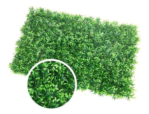 jardines verticales paneles 60 x 40 vertical green hermes