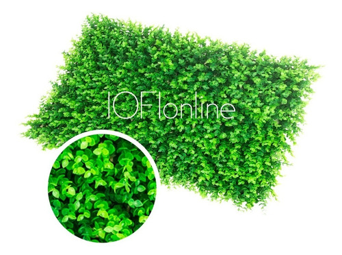 jardines verticales paneles 60 x 40 vertical green poseidon