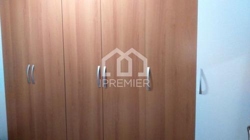 jardins, apartamento com 2dorm,1ban,47au,varanda, prédio c/lazer completo - mo15363