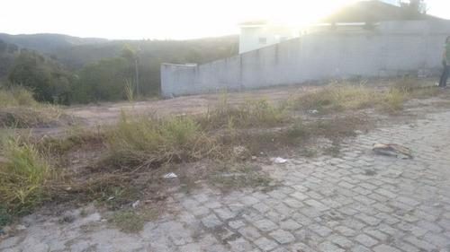 jardins de eunápolis - tr405v