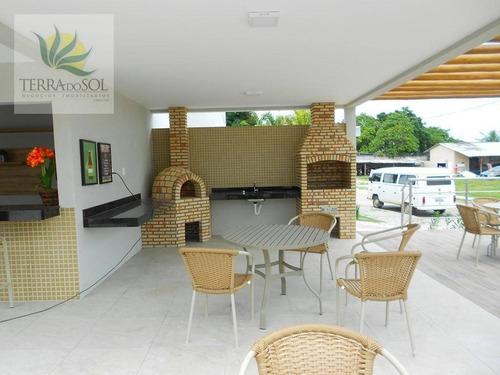 jardins de murano (casa san giorgio) - ca0762