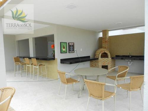 jardins de murano (casa torcello) - ca0767
