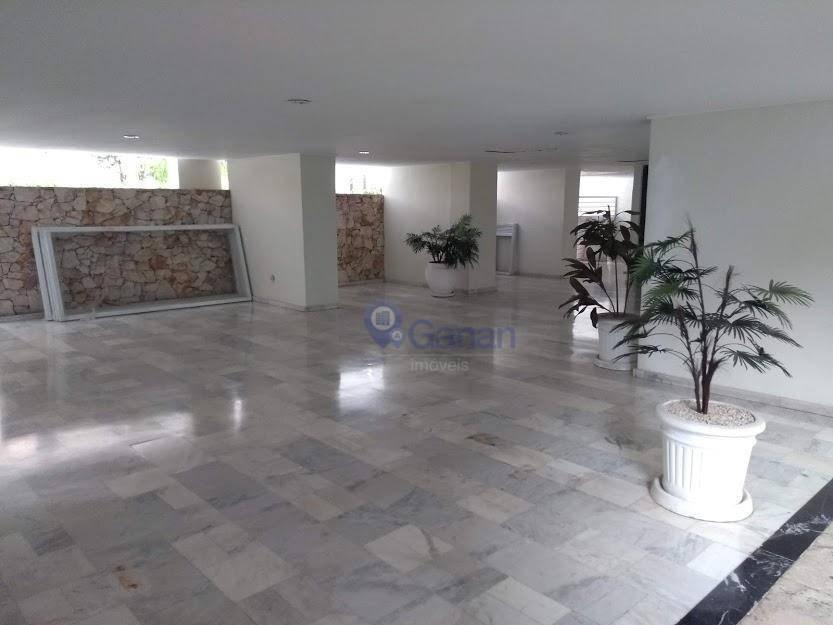 jardins - pronto para morar, totalmente reformado. luz natural em todos os cômodos - ap5991