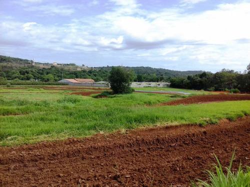 jarinu-sp área 11.000 m² industrial cód. 009-jan-002