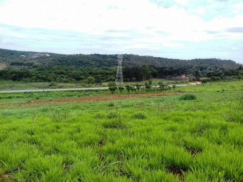jarinu-sp área 86.000 m² industrial cód. jai-1