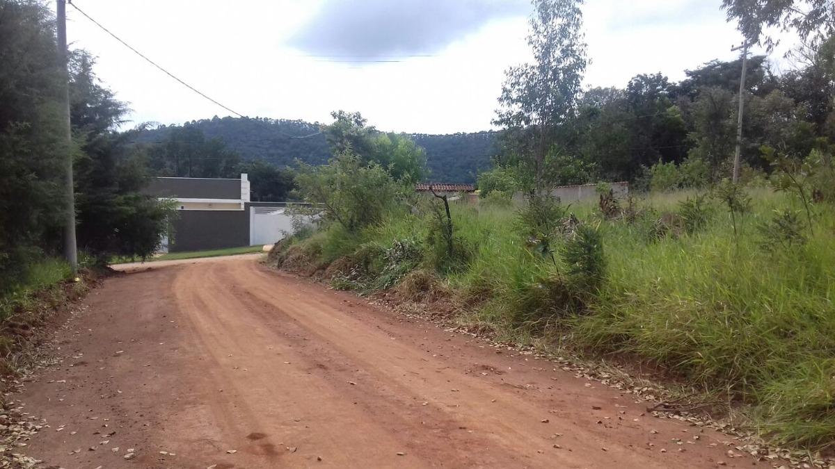 jarinu sp terreno 750 m² doc. ok ac. veículos