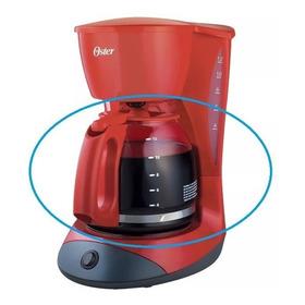 Jarra Cafeteira Oster  Red Cuisine 186038-016-000