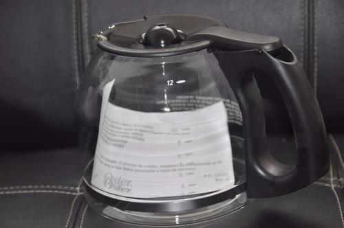 jarra cafetera oster 3302/3303 original somos tienda!!