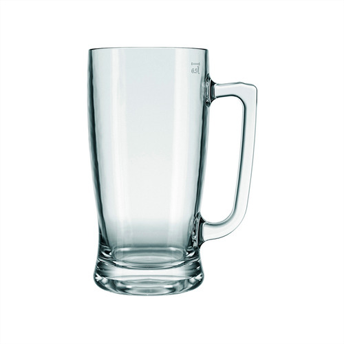 jarra cerveza nadir 600 ml taberna