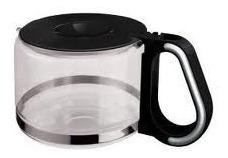 jarra de cafeteira walita confort plus. o melhor preço!!!!!!