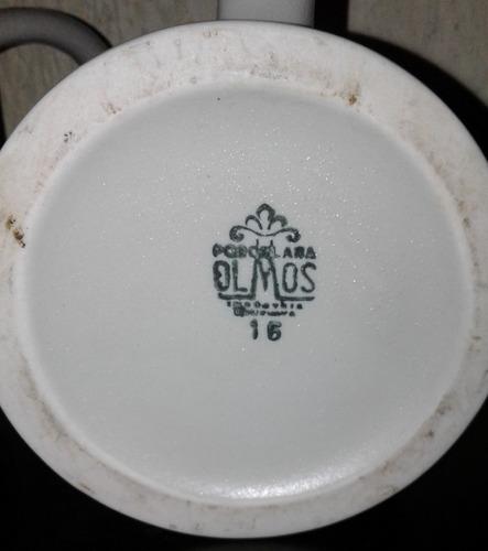 jarra de cerveza  oktoberfest  1994 y otras precio de c/u