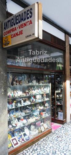 jarra de diseño vintage en cerámica alemana