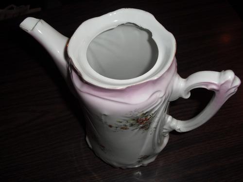 jarra de losa -muy elegante-