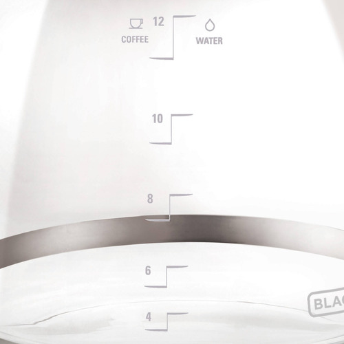 jarra de recambio black & decker gc3000b