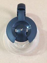 jarra de vidro orig. cafeteira philco ph14 plus ph14 digital